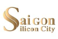 Saigon Silicon City
