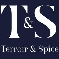 Terroir & Spice Vietnam