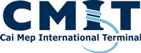 Cai Mep International Terminal Co., Ltd
