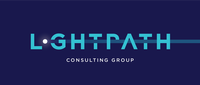 LightPath Consulting Group