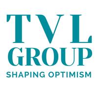TVL Group