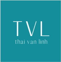 Thai Van Linh Marketing Agency (Stitch Appeal)