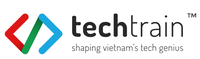 Tech Train Asia Company Limited