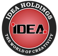 IDEA Holding Joint Stock Company