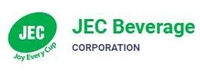 JEC Beverage Corporation