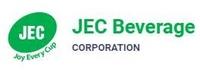 JEC Beverage Corporation