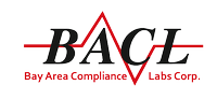 Bay Area Compliance Laboratories Corp. Vietnam Co., Ltd.