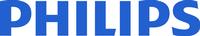 Philips Vietnam Ltd.