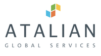 Atalian Global Company Limited