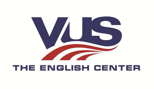 VUS - The English Center