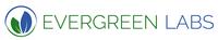 Evergreen Labs Advisory Company Limited