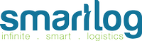 Smartlog Supply Chain Solutions Corporation
