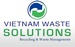 Vietnam Waste Solutions, Inc. (VWS) & Vietnam Waste Solutions LA (VWSLA)