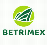 Ben Tre Import Export Joint Stock Corporation (Betrimex)