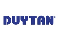 Duy Tan Plastic Corporation