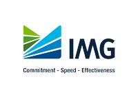IMG Joint Stock Company