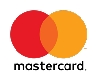 MasterCard Asia/Pacific Pte Ltd – Representative Office In HCMC