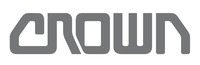 Crown Equipment (Viet Nam) Company Limited
