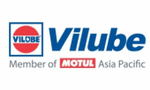 Vietnam Lubricants & Chemicals Joint Stock Company (Vilube Corp.)