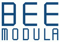 Bee Modula Corporation