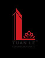 Tuan Le Construction Company Limited
