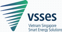 Vietnam - Singapore Smart Energy Solutions JSC (VSSES)