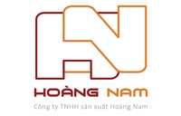 Hoang Nam Production Company Limited
