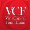 VinaCapital Foundation