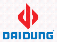 Dai Dung Metallic Manufacture Construction & Trade Corporation