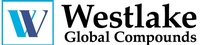 Westlake Compounds Vietnam Company Limited