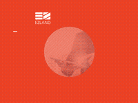 EZLandVietnam Development Joint Stock Company