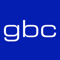 gbc engineers Vietnam LLC