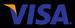Visa International (Asia Pacific) LLC - HCMC Rep. Office