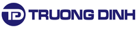 Truong Dinh Holding Company Limited