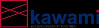 Kawami System LLC