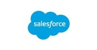 Salesforce Singapore Pte Ltd