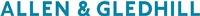 Allen & Gledhill (Vietnam) Limited Liability Law Company