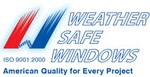 Weather Safe Windows Co., Ltd.