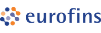 Eurofins Sac Ky Hai Dang Company Limited