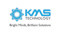 KMS Technology Vietnam Company Limited