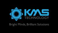 KMS Technology Vietnam Company Limited