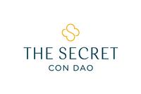 The Secret Con Dao