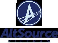 AltSource Vietnam