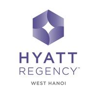 Hyatt Regency West Hanoi