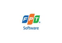 FPT Software HoChiMinh CO., LTD