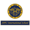 APU Educational Development Co., Ltd.