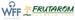 Western Flavors and Fragrances Production JSC (WFF Production JSC) - Frutarom