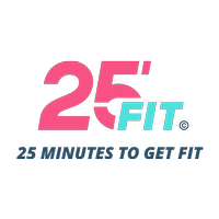 25 FIT Joint Stock Company