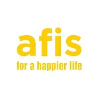 AFIS Co., LTD