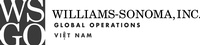 Williams-Sonoma Vietnam LLC